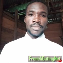 Ngambi237, 19890830, Mouanko, Littoral, Cameroon