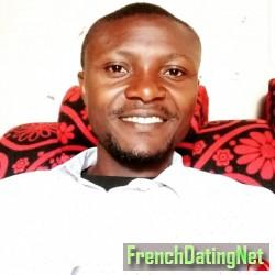 Daniel_Vihamba, 19890902, Butembo, Nord-Kivu, Congo Dem. Rep.