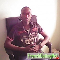 Zouka, 19840520, Parakou, Borgou, Benin