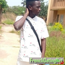 Mano, 19961219, Parakou, Borgou, Benin