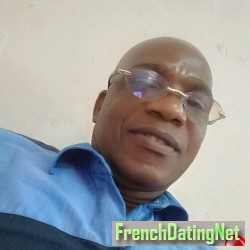 Christ05, 19770726, Abidjan, Lagunes, Ivory Coast
