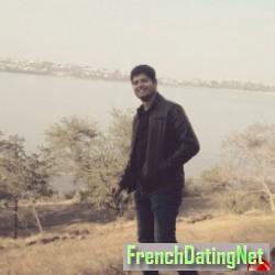 prateek_2607, Bhopāl, Madhya Pradesh, India