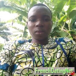 Aude60, 19951118, Abomey-Calavi, Atlantique, Benin
