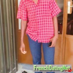 Drico_33, 20000521, Cotonou, Littoral, Benin