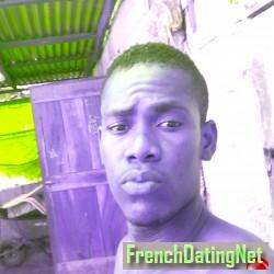 jsjjeanty, 19950903, Arcahaie, Ouest, Haiti