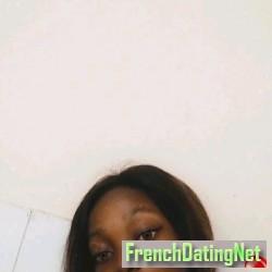 Esther_baby73, 20000525, Saint-Louis, Alsace, France