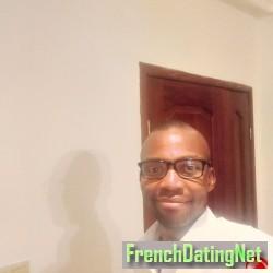 Jacob, 19920604, Kinshasa, Kinshasa, Congo Dem. Rep.