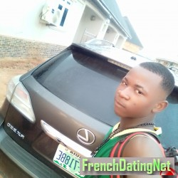 Nicholas, 20000405, Katsina Ala, Benue, Nigeria