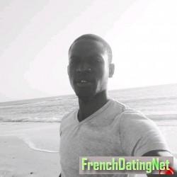 Cool, 19870408, Dakar, Dakar, Senegal