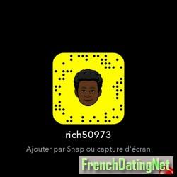 Rich, 19980915, Saint-Laurent-du-Maroni, Saint-Laurent-du-Maroni, French Guiana