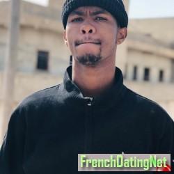 Ibrahima, 20001126, Dakar, Dakar, Senegal