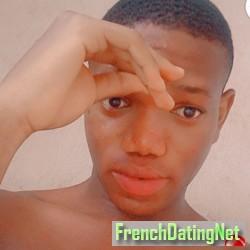 Favour12, 20000921, Benin, Edo, Nigeria