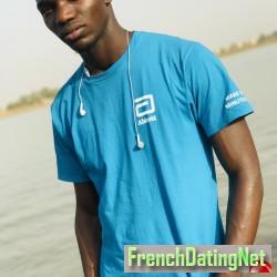 Youlbi, 20020310, Bamako, Bamako, Mali