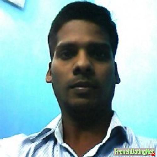 nethanal, Pondicherry, Pondicherry, India