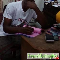 Micky, 19950403, Kumasi, Ashanti, Ghana