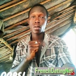 Litche, 19950715, Yamoussoukro, Lacs, Ivory Coast