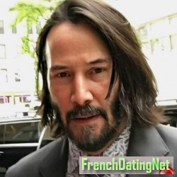 KEANU, 19640902, Antigonish, Nova Scotia, Canada