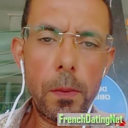 Lebonheur1969, 19690514, Meknes, Meknes-Tafilalet, Morocco
