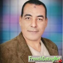 ahmed555, Qena, Egypt