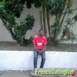 Garmanee, 19991025, Monrovia, Montserrado, Liberia