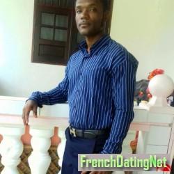 Jean21, 19840810, Cayenne, Cayenne, French Guiana