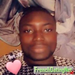 Ibrahimjjhh, 19930923, Lagos, Lagos, Nigeria