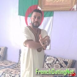 karimkarim, 19870419, al-Ġazawāt, Tilimsān, Algeria