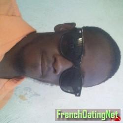 Bertrand, 19970326, Port-de-Paix, Nord-Ouest, Haiti