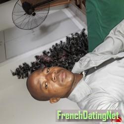Ludovic, 19890610, Abidjan, Lagunes, Ivory Coast