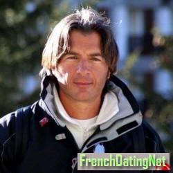 François, 19910615, Belgeard, Pays-de-la-Loire, France