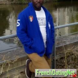 akeemokoh, Rennes, Bretagne, France
