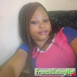 Marie7, 19910407, Adelange, Lorraine, France